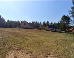 Morizon WP ogłoszenia   Działka na sprzedaż, Łupstych, 2108 m²   0915