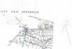 Morizon WP ogłoszenia   Działka na sprzedaż, Grzybnica Grzybnica, 2700 m²   3330