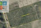 Morizon WP ogłoszenia   Działka na sprzedaż, Strzeżenice, 10800 m²   0060