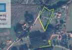 Morizon WP ogłoszenia   Działka na sprzedaż, Maszkowo Maszkowo, 6300 m²   8325