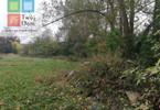 Morizon WP ogłoszenia   Działka na sprzedaż, Borkowice Śmiechów, 38918 m²   0059