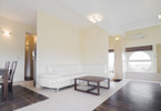 Morizon WP ogłoszenia | Mieszkanie na sprzedaż, Wrocław Śródmieście, 120 m² | 2668