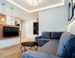 Morizon WP ogłoszenia | Mieszkanie na sprzedaż, Wrocław Stare Miasto, 50 m² | 9158