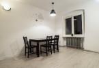 Morizon WP ogłoszenia | Mieszkanie na sprzedaż, Wrocław Krzyki, 48 m² | 6679