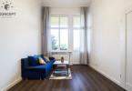Morizon WP ogłoszenia | Mieszkanie na sprzedaż, Wrocław Krzyki, 59 m² | 7746