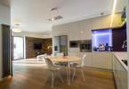 Morizon WP ogłoszenia | Mieszkanie na sprzedaż, Wrocław Grabiszyn-Grabiszynek, 65 m² | 9447