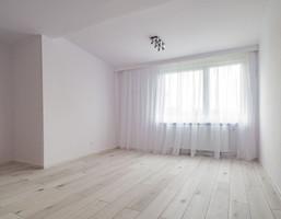 Morizon WP ogłoszenia | Mieszkanie na sprzedaż, Wrocław Fabryczna, 86 m² | 3780