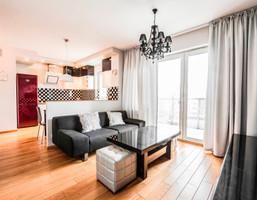 Morizon WP ogłoszenia | Mieszkanie na sprzedaż, Wrocław Stare Miasto, 59 m² | 3567