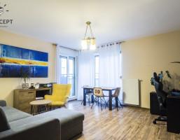 Morizon WP ogłoszenia | Mieszkanie na sprzedaż, Wrocław Fabryczna, 77 m² | 0264