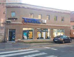 Morizon WP ogłoszenia | Dom na sprzedaż, Wałbrzych Śródmieście, 175 m² | 4946