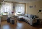Morizon WP ogłoszenia   Mieszkanie na sprzedaż, Jelenia Góra Śródmieście, 63 m²   4325
