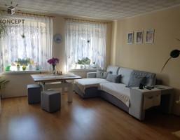 Morizon WP ogłoszenia | Mieszkanie na sprzedaż, Jelenia Góra Śródmieście, 63 m² | 4325