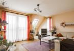Morizon WP ogłoszenia | Mieszkanie na sprzedaż, Wrocław Krzyki, 67 m² | 4174