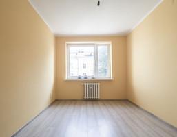 Morizon WP ogłoszenia | Mieszkanie na sprzedaż, Strzegom Szarych szeregów, 80 m² | 9014