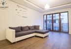 Morizon WP ogłoszenia | Mieszkanie na sprzedaż, Wrocław Stare Miasto, 50 m² | 4329