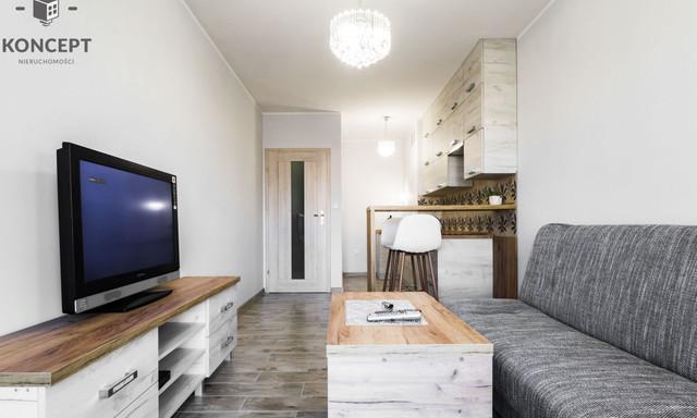 Mieszkanie do wynajęcia <span>Wrocław, Psie Pole, Pakosławska</span>