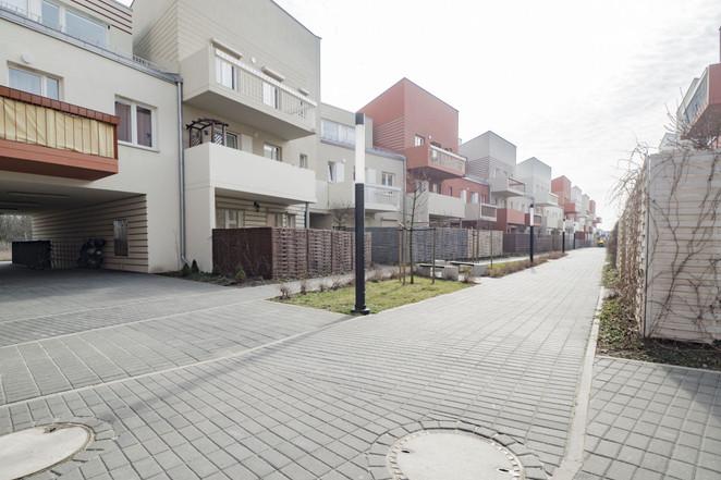 Morizon WP ogłoszenia | Mieszkanie na sprzedaż, Wrocław Fabryczna, 76 m² | 2986