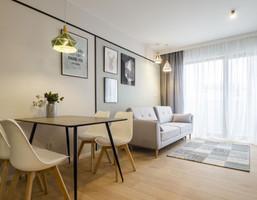Morizon WP ogłoszenia | Mieszkanie na sprzedaż, Wrocław Stare Miasto, 53 m² | 4933