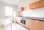 Morizon WP ogłoszenia | Mieszkanie na sprzedaż, Wrocław Krzyki, 55 m² | 9079