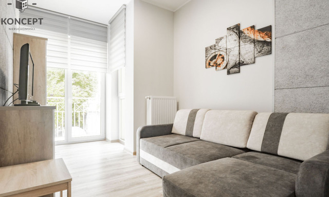 Mieszkanie do wynajęcia <span>Wrocław, Śródmieście, Plac Grunwaldzki, Grunwaldzka</span>