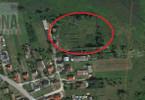 Morizon WP ogłoszenia   Działka na sprzedaż, Hryniewicze, 10000 m²   3741