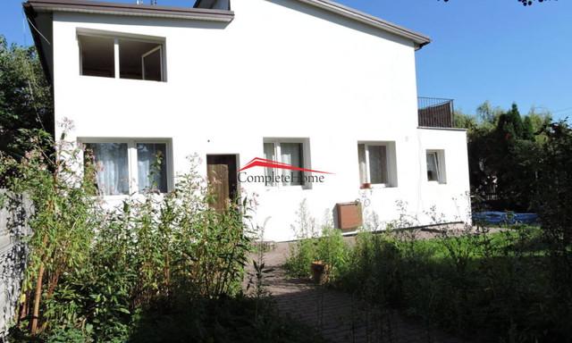 Dom na sprzedaż <span>Pruszkowski, Raszyn, Nowe Grocholice, Nowe Grocholice</span>