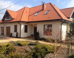 Morizon WP ogłoszenia | Dom na sprzedaż, Marianów, 315 m² | 7260