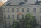 Morizon WP ogłoszenia | Mieszkanie na sprzedaż, Warszawa Praga-Północ, 51 m² | 1289