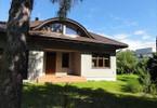 Morizon WP ogłoszenia | Dom na sprzedaż, Konstancin-Jeziorna, 190 m² | 0088