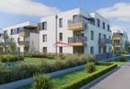 Morizon WP ogłoszenia | Mieszkanie na sprzedaż, Warszawa Zawady, 60 m² | 6006