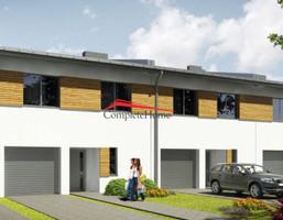 Morizon WP ogłoszenia | Dom na sprzedaż, Józefosław Grzybowa, 83 m² | 0625