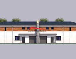 Morizon WP ogłoszenia | Dom na sprzedaż, Milanówek, 160 m² | 7746