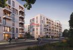 Morizon WP ogłoszenia | Mieszkanie na sprzedaż, Warszawa Mokotów, 45 m² | 8840