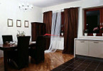 Morizon WP ogłoszenia | Dom na sprzedaż, Stare Wierzbno Porannej Bryzy, 200 m² | 6776