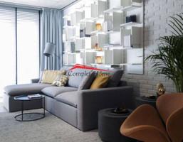 Morizon WP ogłoszenia | Mieszkanie na sprzedaż, Warszawa Ursynów, 53 m² | 8637