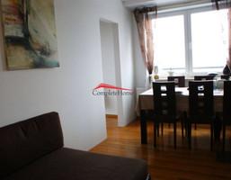 Morizon WP ogłoszenia | Mieszkanie na sprzedaż, Warszawa Bielany, 68 m² | 1602