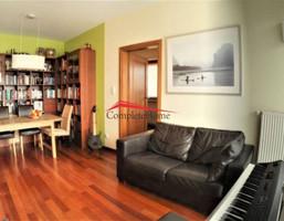 Morizon WP ogłoszenia | Mieszkanie na sprzedaż, Warszawa Mokotów, 59 m² | 7765