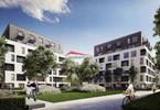 Morizon WP ogłoszenia | Mieszkanie na sprzedaż, Warszawa Służewiec, 44 m² | 9989