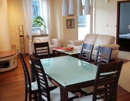 Morizon WP ogłoszenia | Mieszkanie na sprzedaż, Warszawa Wola, 61 m² | 2746