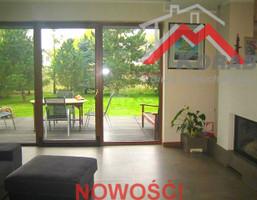 Morizon WP ogłoszenia | Dom na sprzedaż, Łomianki Sadowa, 275 m² | 9665
