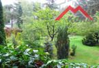 Morizon WP ogłoszenia   Działka na sprzedaż, Dąbrowa Doskonałe Sąsiedztwo, 1674 m²   6174