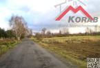 Morizon WP ogłoszenia | Działka na sprzedaż, Kiełpin, 3550 m² | 5232