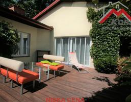 Morizon WP ogłoszenia | Dom na sprzedaż, Łomianki, 218 m² | 9075