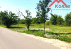 Morizon WP ogłoszenia   Działka na sprzedaż, Dąbrowa W pobliżu KPN, 977 m²   9242