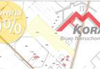 Morizon WP ogłoszenia | Działka na sprzedaż, Jeruzal Miejscowość prezentowana w serialu, 9200 m² | 6431