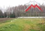 Morizon WP ogłoszenia | Działka na sprzedaż, Święcice Niedaleko Ożarowa Mazowieckiego, 1000 m² | 5230