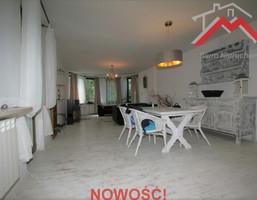 Morizon WP ogłoszenia   Dom na sprzedaż, Łomianki Górne Osiedle Trylogii, 157 m²   7395