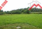 Morizon WP ogłoszenia | Działka na sprzedaż, Dębina, 2400 m² | 0318