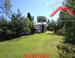 Morizon WP ogłoszenia | Dom na sprzedaż, Dziekanów Leśny Po stronie Puszczy, 117 m² | 4771