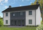 Morizon WP ogłoszenia | Mieszkanie na sprzedaż, Niepołomice Boryczów, 48 m² | 5773